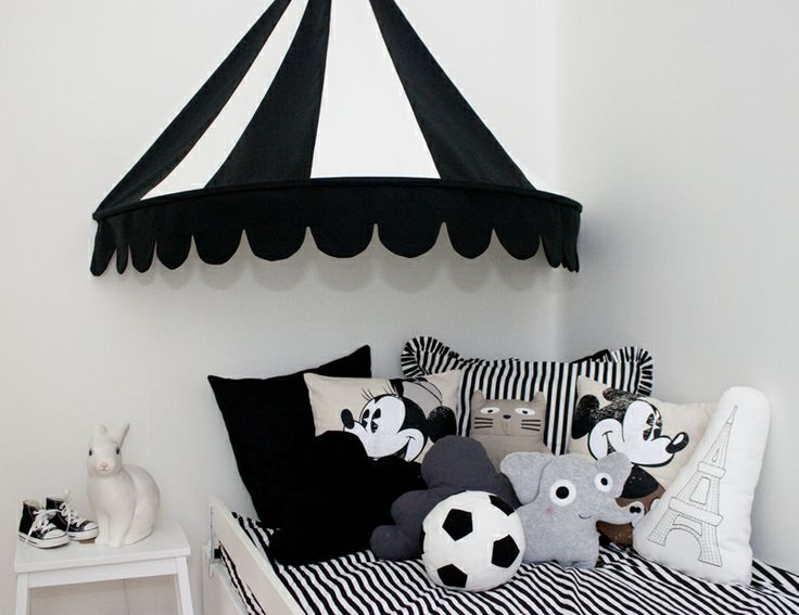 kids-room-nordic-deco-white-2