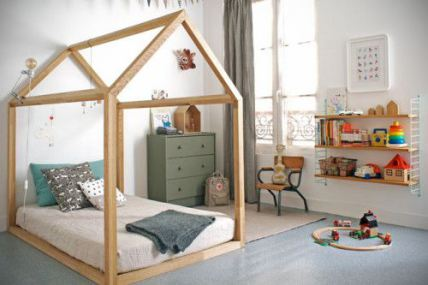 kids-room-nordic-deco-white-7