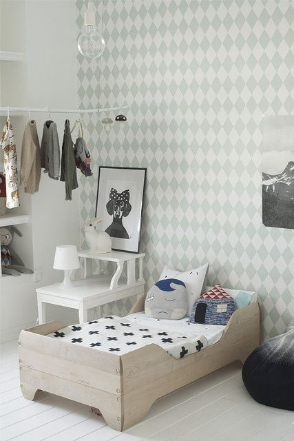 kids-room-nordic-deco-white-8