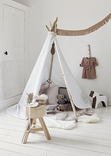 kids-room-nordic-deco-white-10
