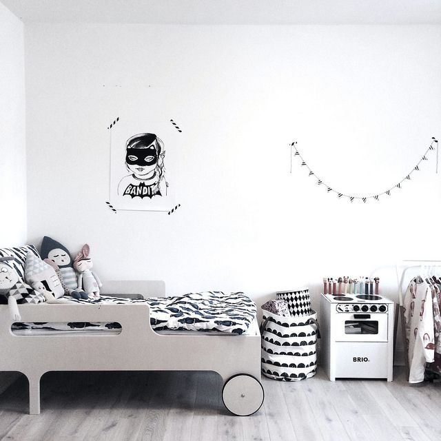 kids-room-nordic-deco-white-12