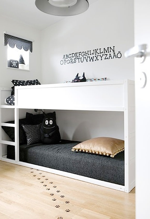 kids-room-nordic-deco-white-13