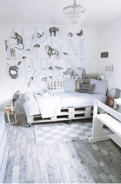 kids-room-nordic-deco-white-14
