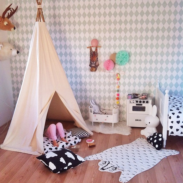 kids-room-nordic-deco-white-17