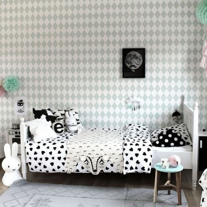 kids-room-nordic-deco-white-18