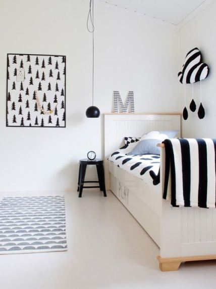 kids-room-nordic-deco-white-20