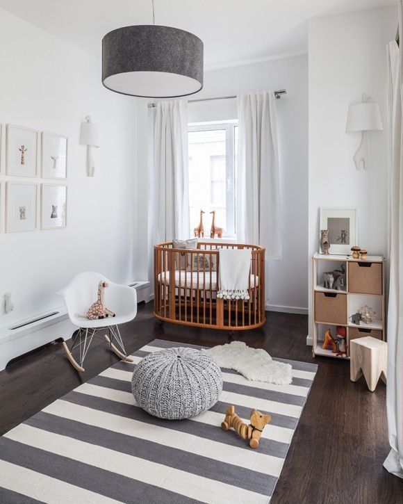 kids-room-nordic-deco-white-21