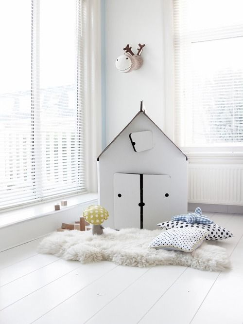 kids-room-nordic-deco-white-23