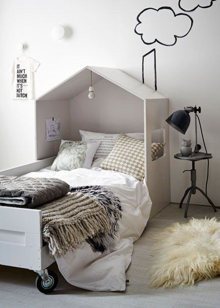 kids-room-nordic-deco-white-24