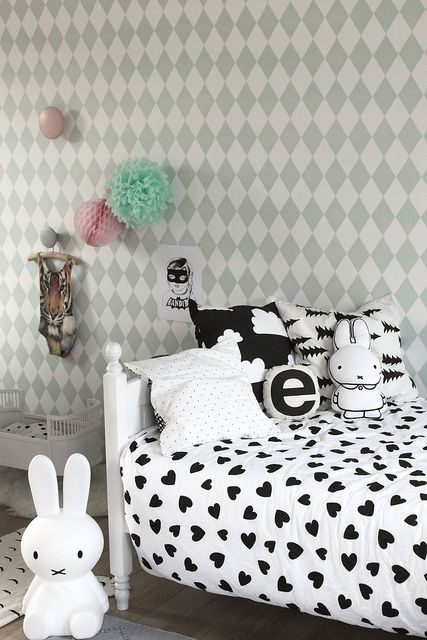 kids-room-nordic-deco-white-25