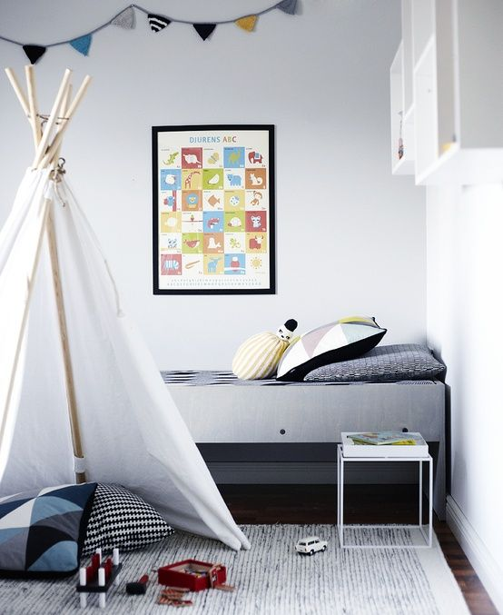 kids-room-nordic-deco-white-27