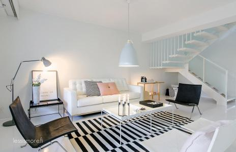 less-is-more-nordic-deco-always-white-black-2