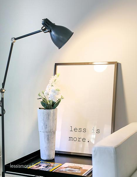 less-is-more-nordic-deco-always-white-black-4