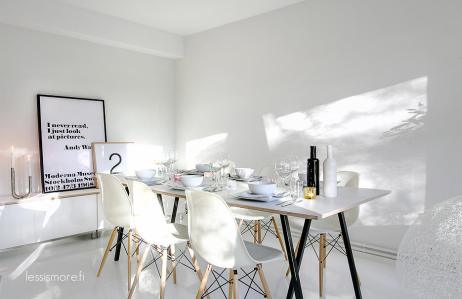 less-is-more-nordic-deco-always-white-black-5