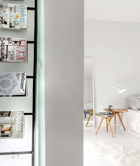 less-is-more-nordic-deco-always-white-black-9