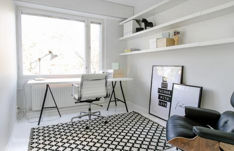 less-is-more-nordic-deco-always-white-black-10