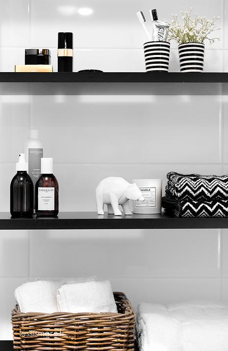 less-is-more-nordic-deco-always-white-black-11
