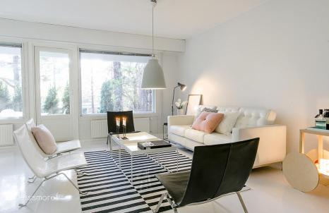 less-is-more-nordic-deco-always-white-black-12