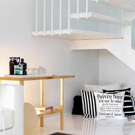 less-is-more-nordic-deco-always-white-black-13