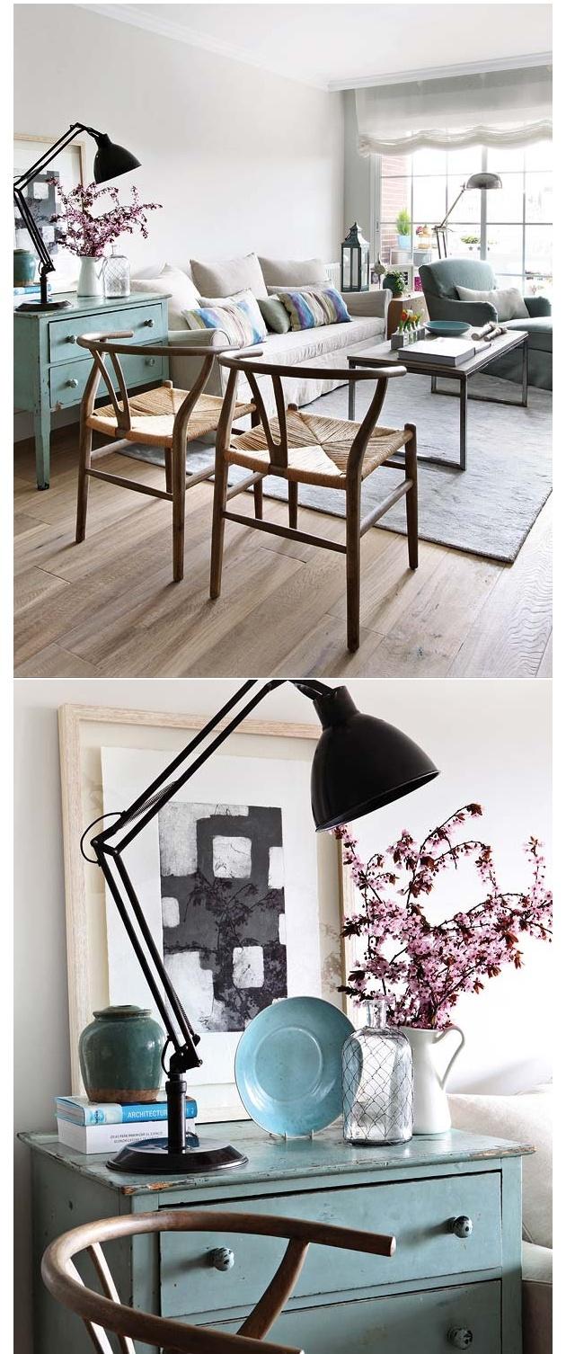 wishbone-chair-colors-white-wood-design-deco-4