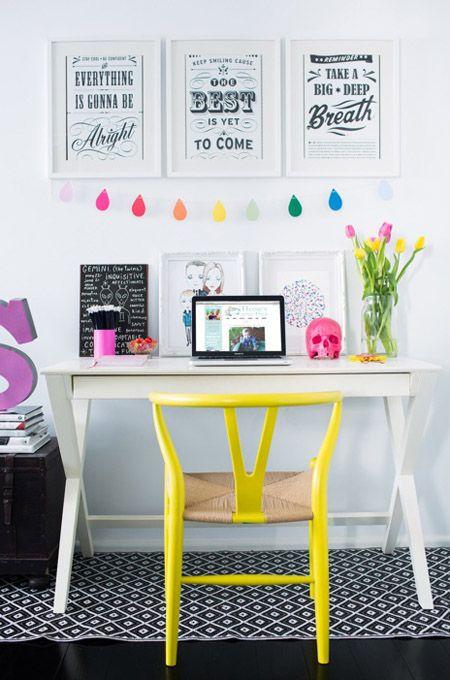 wishbone-chair-colors-white-wood-design-deco-5