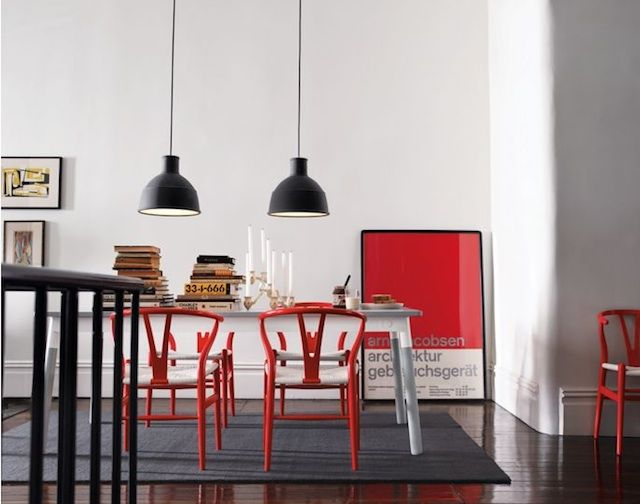 wishbone-chair-colors-white-wood-design-deco-7