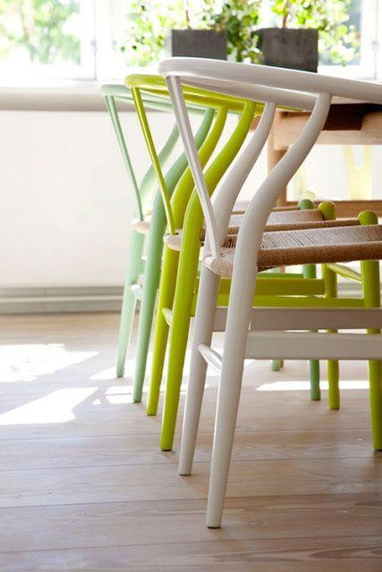 wishbone-chair-colors-white-wood-design-deco-8