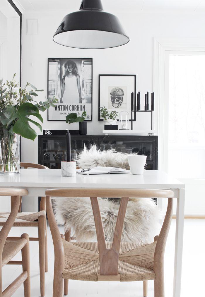 wishbone-chair-colors-white-wood-design-deco