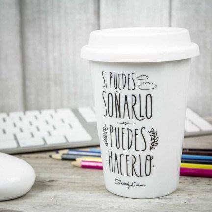 mrwonderful_taza-take-away_puedes-sonarlo-puedes-hacerlo_02