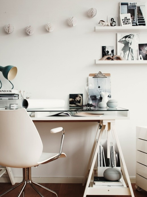 deco-office-nordic-style-perfect-white-2