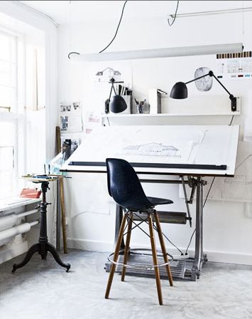deco-office-nordic-style-perfect-white-3
