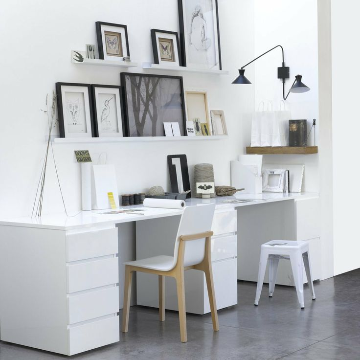 deco-office-nordic-style-perfect-white-4