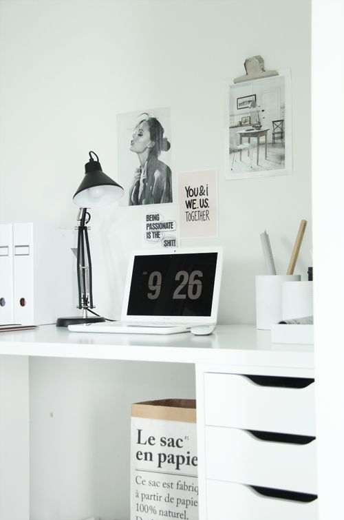deco-office-nordic-style-perfect-white-5