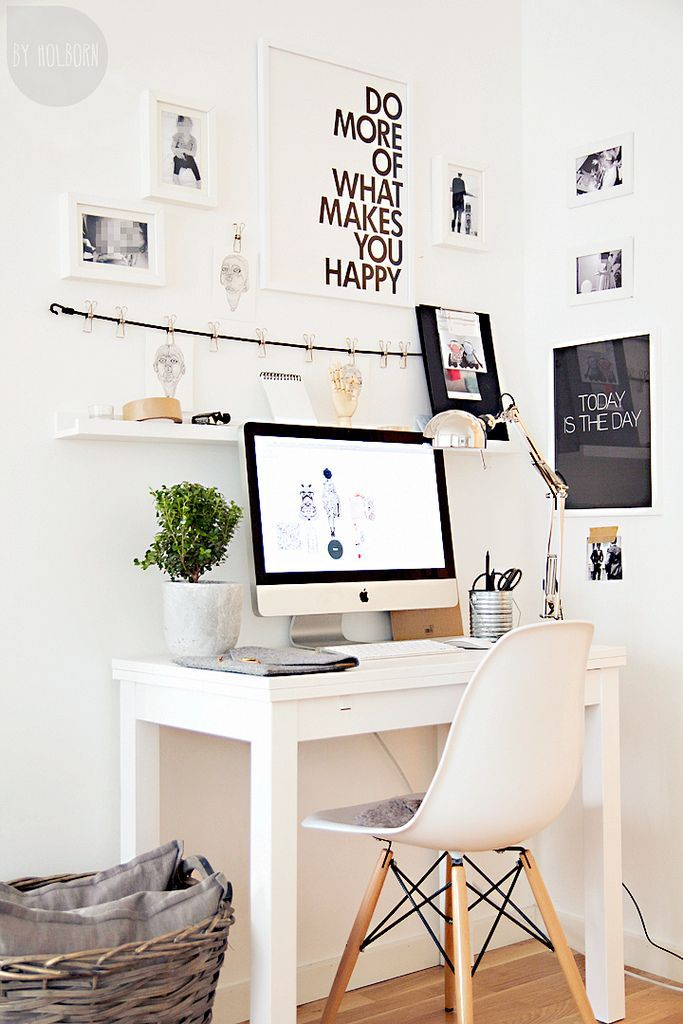 deco-office-nordic-style-perfect-white-6