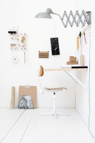 deco-office-nordic-style-perfect-white-7