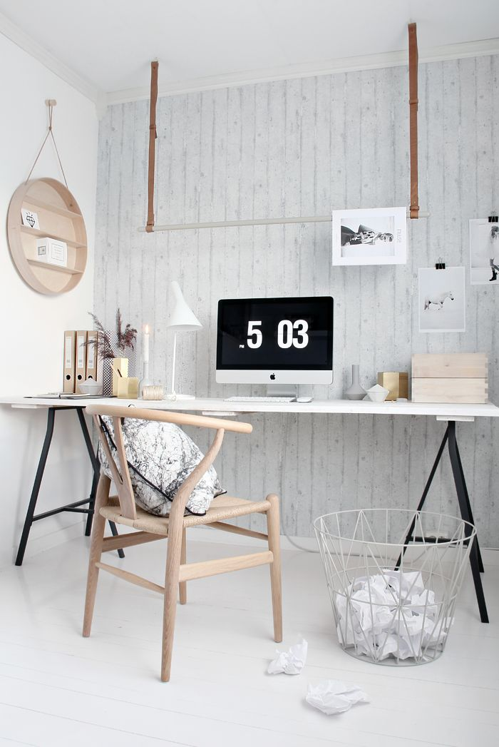 deco-office-nordic-style-perfect-white-8
