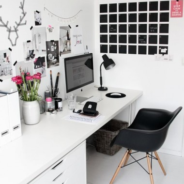 deco-office-nordic-style-perfect-white-9