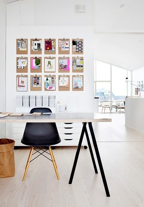 deco-office-nordic-style-perfect-white-10