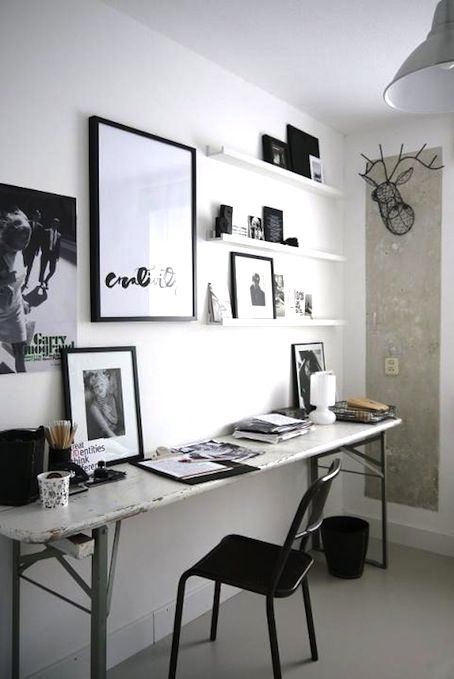 deco-office-nordic-style-perfect-white-11