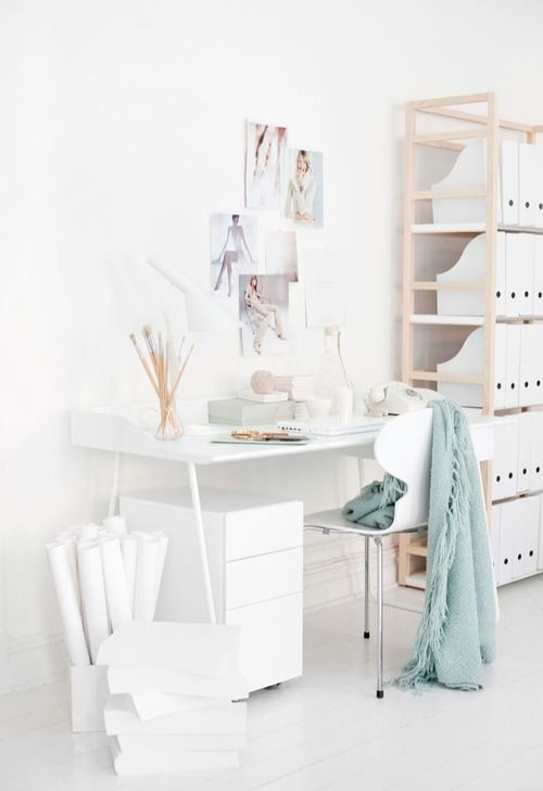 deco-office-nordic-style-perfect-white-14