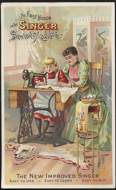 singer-sewing-macine-vintage-deco-style-4
