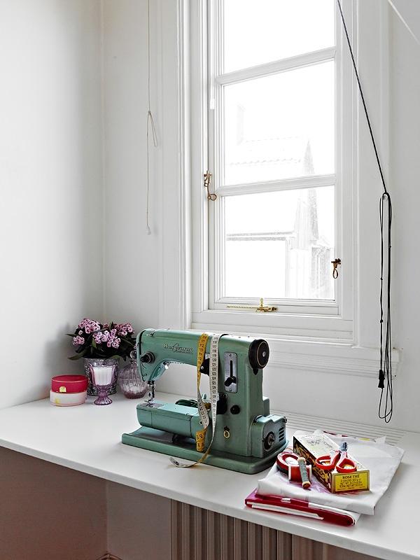 singer-sewing-macine-vintage-deco-style-8