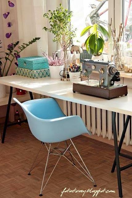 singer-sewing-macine-vintage-deco-style-12