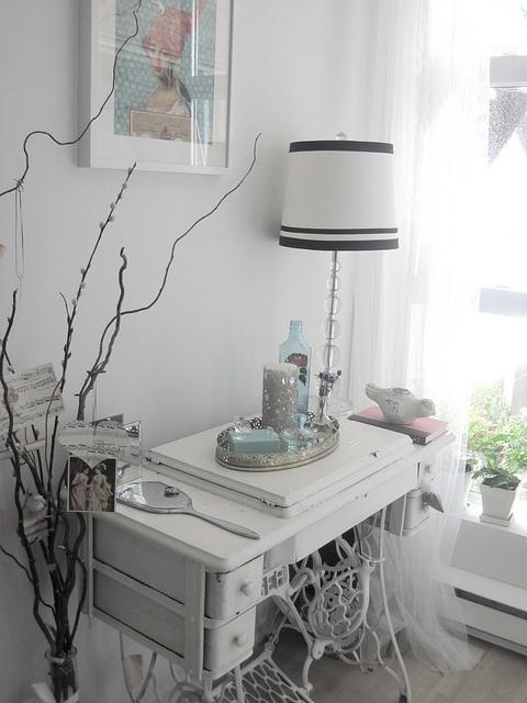 singer-sewing-macine-vintage-deco-style-13