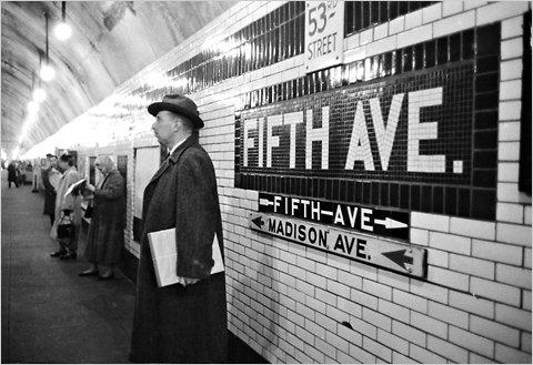 azulejo-metro-ny
