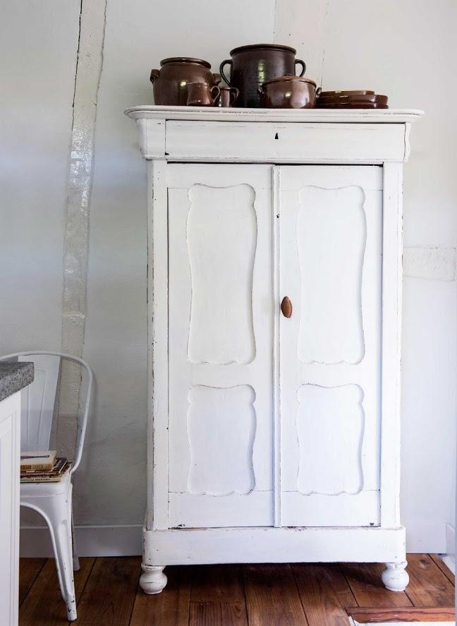casa-vintage-2
