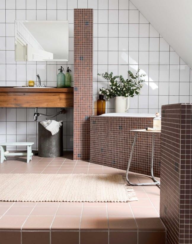 casa-vintage-9