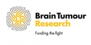 Brain-tumour-research