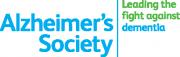 Alzheimers logo cmyk