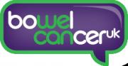 Bowelcanceruk
